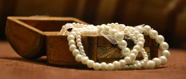 Slidergrafik für Juwelier-Drexler Stockerau