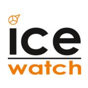 Logo der Uhrenmarke Ice