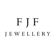 Logografik zur Marke FJF-Jewellery