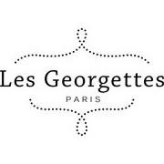 Logografik zur Marke Les Georgettes
