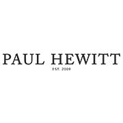 Logografik zur Marke Unique