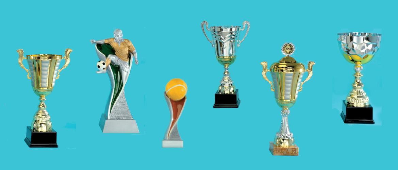 Slidergrafik der Marke JK-Sportpreise